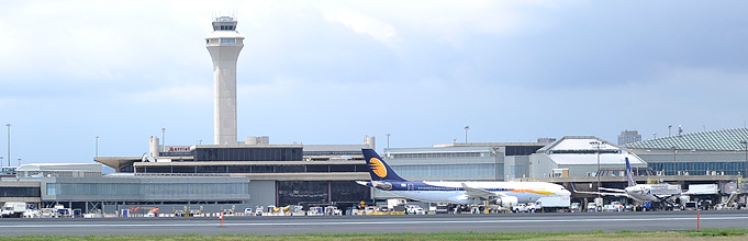 Airport Parking Receive A To Use When You Reserve On Global